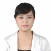 Phuong Thu Le's picture