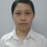 Trang Ha Thu's picture