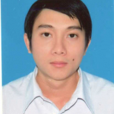 Nam Nguyễn's picture