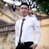 Doan Tung's picture