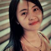 Phạm Thị Bảo Yến's picture