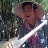 Tri Tran's picture