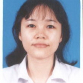 Nguyen Thi Canh Chi's picture