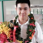 Tung Vo's picture