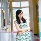Quân Dương's picture