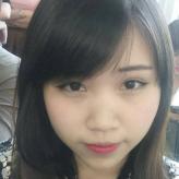 Huyền Vương's picture