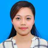 Ngân Phạm's picture