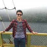 Tien Phan Doan's picture