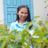 Phan Thị Thủy's picture