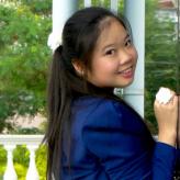 Jessie Dam's picture