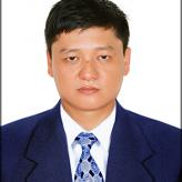 Trieu Chau Lam's picture