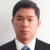 Phu Nguyen Xuan's picture
