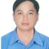 LÊ QUANG THẮNG's picture