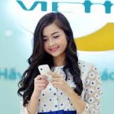 Linh Elsa's picture