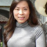 Khang Nguyen's picture