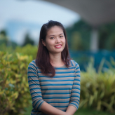Thu Thuy Nguyen Thi's picture