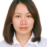 Quách Phượng's picture