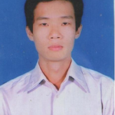 Khung Tran's picture
