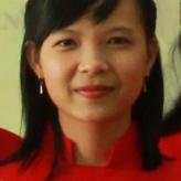 Nguyen Thi Yen Truc's picture