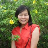Huong Duong's picture