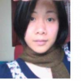 thi Huong Lan Nguyen, ACMA,CGMA's picture