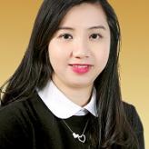 Huyen Chau Le's picture