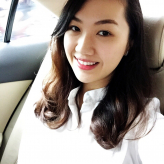 Tiffany Tien Doan's picture