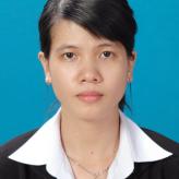 Nhu Pham's picture