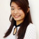 Rosie Vu's picture