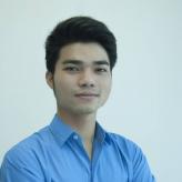 Huu Hanh Vu's picture
