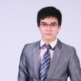 Ron Le's picture
