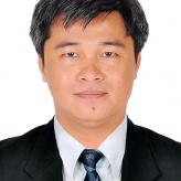 Dang Nguyen Binh's picture