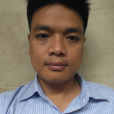 Chien Duong's picture