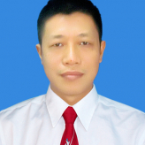 Duong Thanh Le's picture