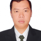 Huy Quoc Vo's picture