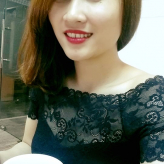 Trang Luong Thu's picture