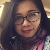 Huyen Pham's picture