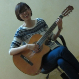 Van Anh's picture
