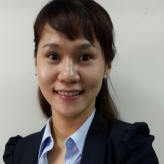 Thanh Thuy Dinh Thi's picture