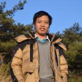 Tien Trinh's picture