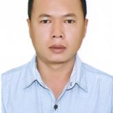 Vu Dang's picture