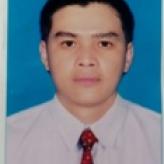 Duoc Nguyen's picture