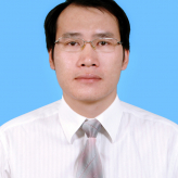 Duong Tran's picture