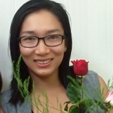 Dinh Thi Phuong Khanh's picture