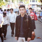 Huỳnh Quang's picture