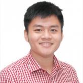 Sơn Phạm Thái's picture