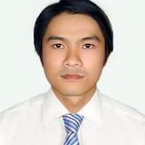 PHẠM THANH TÙNG's picture