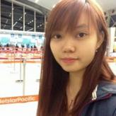 Nguyen Ha's picture