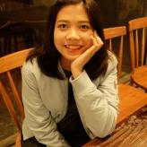Lan Ha's picture