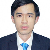 Le Thinh Vuong's picture